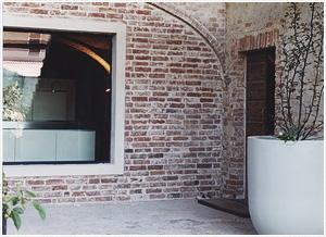 Conti interventi di restauro e ristrutturazione di strutture architettoniche e immobili - Restauro immobili ...